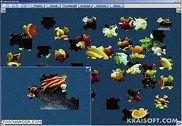 Jigsaw Puzzle Lite Jeux