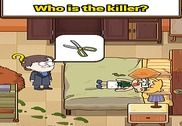 Case Hunter Jeux