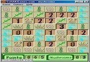 2Mushrooms Jeux