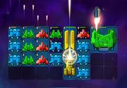 Stellar: Galaxy Commander Android Jeux