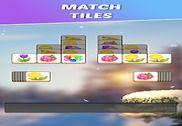 Zen Match