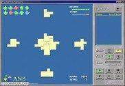QuadANS(RanDom) Jeux