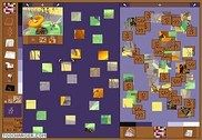 Oneplayer Puzzle Jeux