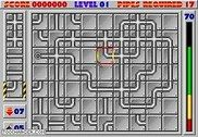 MacPipes X Jeux