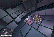 Kiki The Nanobot Jeux