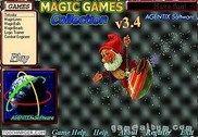 Magic Games Jeux