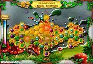 BumbleBee Jewel Jeux