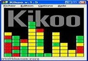 Kikoo Jeux