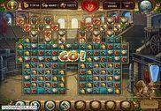 Cradle of Rome 2 Jeux