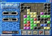 BoXiKoN Jeux
