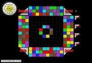 BrickShooter Jeux