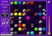 2M Bubbles Lines Jeux