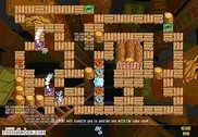 Snowy: Puzzle Islands Jeux
