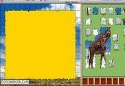 IPuzzle Jeux
