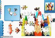 Ravensburger Puzzle Jeux