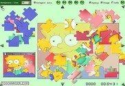 JPuzzles Jeux