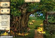 Les aventures de Robinson Crusoé Jeux