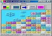 ClickPuzzle Jeux