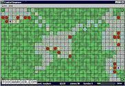 Combat Engineer Jeux