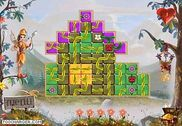 Flower Quest Jeux