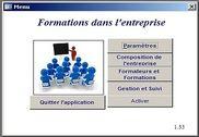 FormaVeille Finances & Entreprise