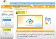 Queoval Formation Finances & Entreprise