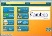Cambria Finances & Entreprise