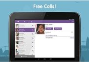Viber Android Internet