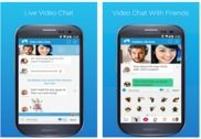 Paltalk Free Video Chat Android Internet