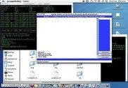kChat Applets Java