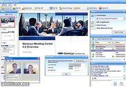 Genesys Meeting Center Internet