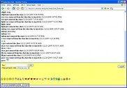 Adventia Chat Server Pro ASP