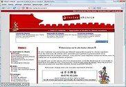 Apprendre à parler chinois Langues