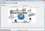 EasyFTPClient Internet