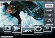 DivX Plus Multimédia