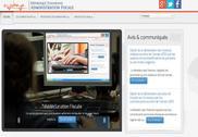 E-Jebaya Finances & Entreprise