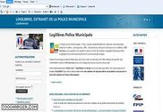 OpenEPm Finances & Entreprise