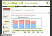 EnerConso Finances & Entreprise