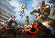 Shadow Fight 3 Android Jeux