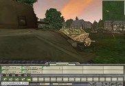G.I Combat - Episode I : Battle of Normandy Jeux