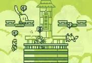 Super Smash Land Jeux