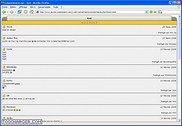 J-Web Commentaires