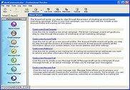 Dynamic Mail Communicator Internet