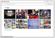 4K Stogram Internet