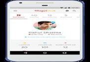 BhagyaVivah - Matrimonial Internet