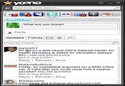 telecharger-facebook-messenger-java-application-mobile