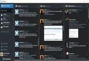 TweetDuck Internet