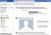 Norton Safe Web for Facebook Internet