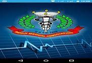 Indian Medical Association Internet