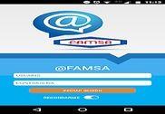 @Famsa Internet